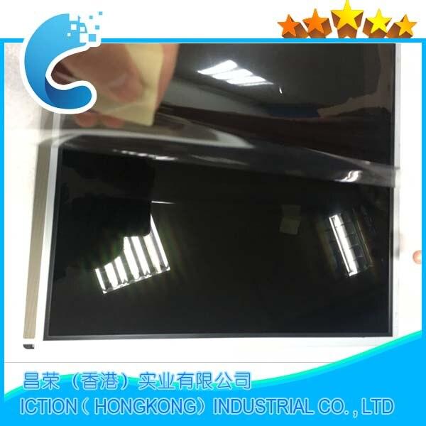 Original New LM270WQ1 SDB1 SD B1 LCD LED Screen For iMac A1316 LCD Display