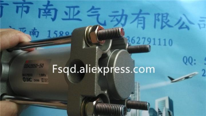 CDA2B50-50 pneumatic air tools pneumatic tool pneumatic cylinder pneumatic cylinders SMC air cylinder mbf32 50 smc air cylinder pneumatic cylinder air tools smc series