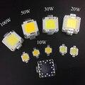 Source10W DIY conduziu a lâmpada Super brilhante 20 W 30 W 50 W 100 W de alta potência chip para chip de led projector lamp branco/warm white outdoor luz f