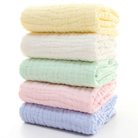 Multifunction Baby Bath Towels Comfortable Breathable Adult Child Blanket Quilt High Quality Infant Care Shower Products