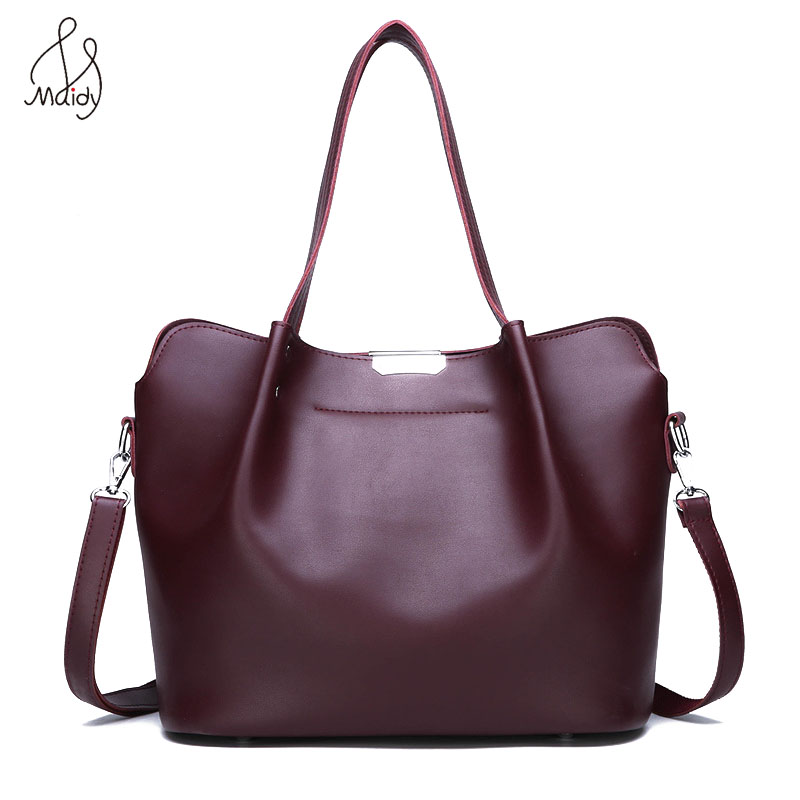 Top-handle Bags Ataxzome New Leather Small Crossbody Bags For Women Shoulder Handbags Ladies Black Messenger Luxury Bags Designer Mini Shell Bag Women's Bags