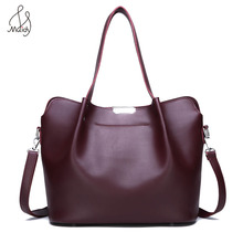 Luxury Women Corduroy Tote Ladies Handbags Bags Designer For Women Pu Leather Tote Casual Tote Shoulder Bag Messenger Bags purse banniniu 2017 women smile bag casual rivet tote bag luxury brands designer handbags high quality pu leather ladies shoulder bags