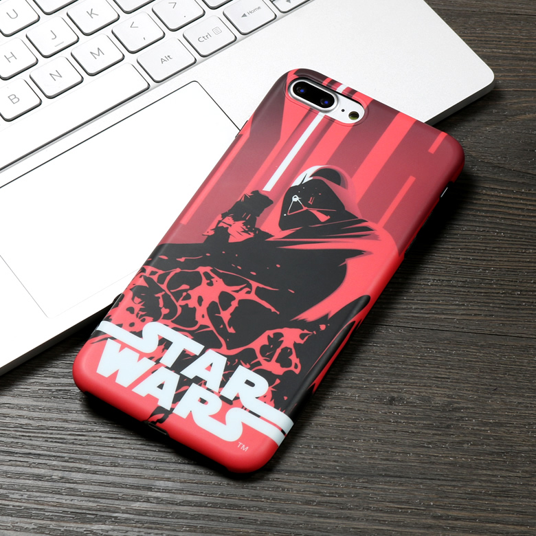 iphone 6 coque movies