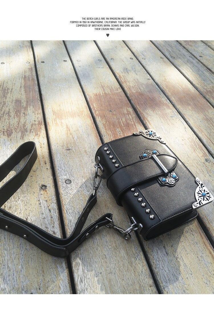 PU leather shoulder bag with one belt diamond rivet brand classic crossbody bag shoulder Messenger bag все цены
