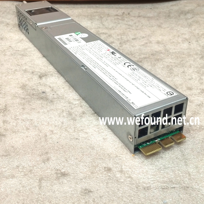 100% working power supply For PWS-703P-1R 750W Fully tested. powe r supply for pws 0050 m sp382 ts 380w tested working good