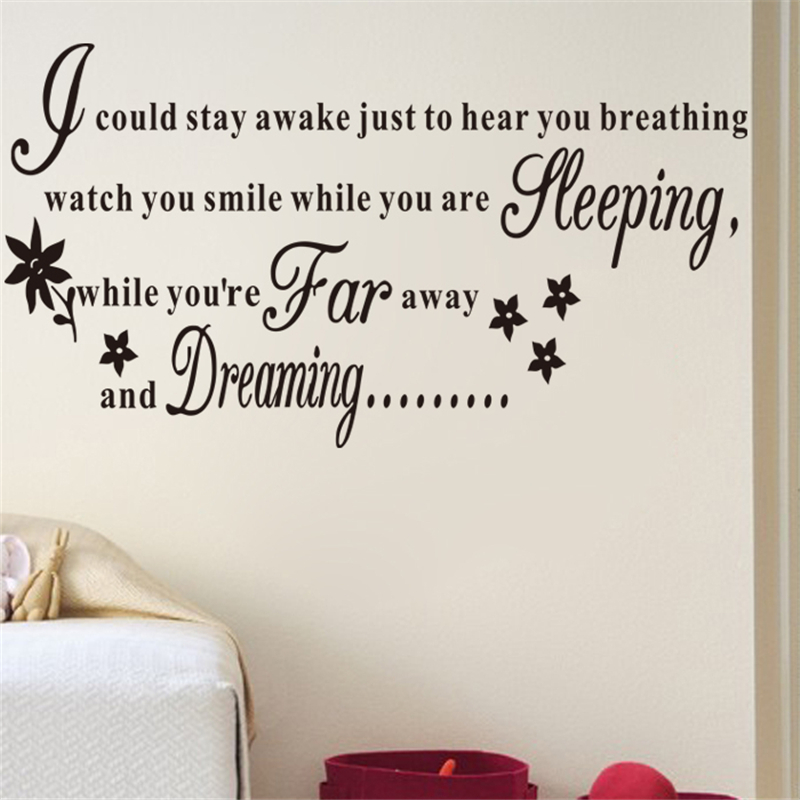 Aerosmith Breathing Quote Vinyl Wall Art Sticker Decal: Popular Aerosmith Vinyl-Buy Cheap Aerosmith Vinyl Lots