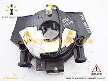 Car spiral cable sub-assy For Nissan Qashqai JJ10E J10E Qashqai+2 B5567BH00A B5567 BH00A