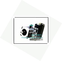 ECMA E11310SS ASD A2 1021 L 4 77NM 220V 1kW 2000r min 130mm Delta AC Servo