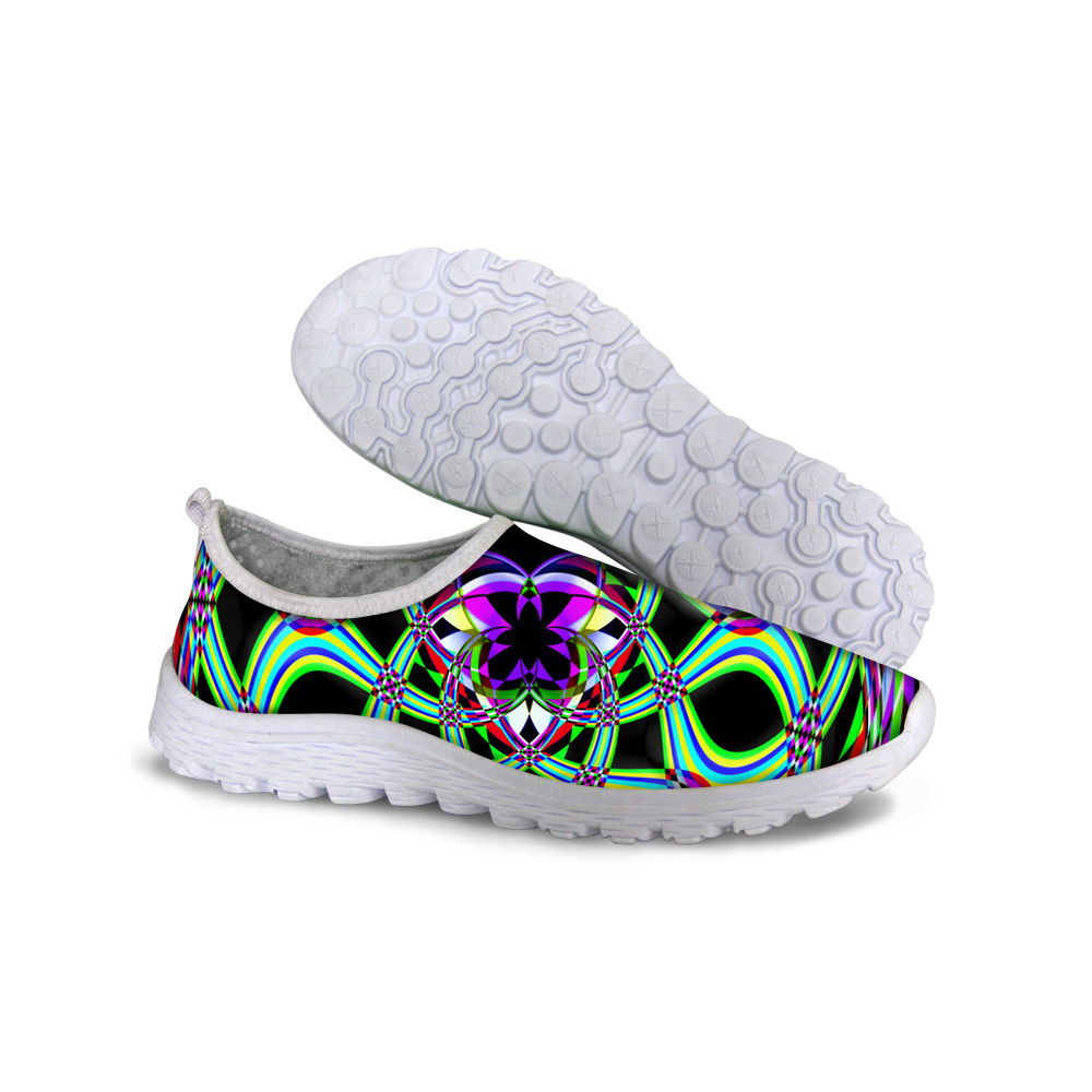 ac9e23e5304 ᐅLa Moda de Nueva ocio zapatos casuales para hombres