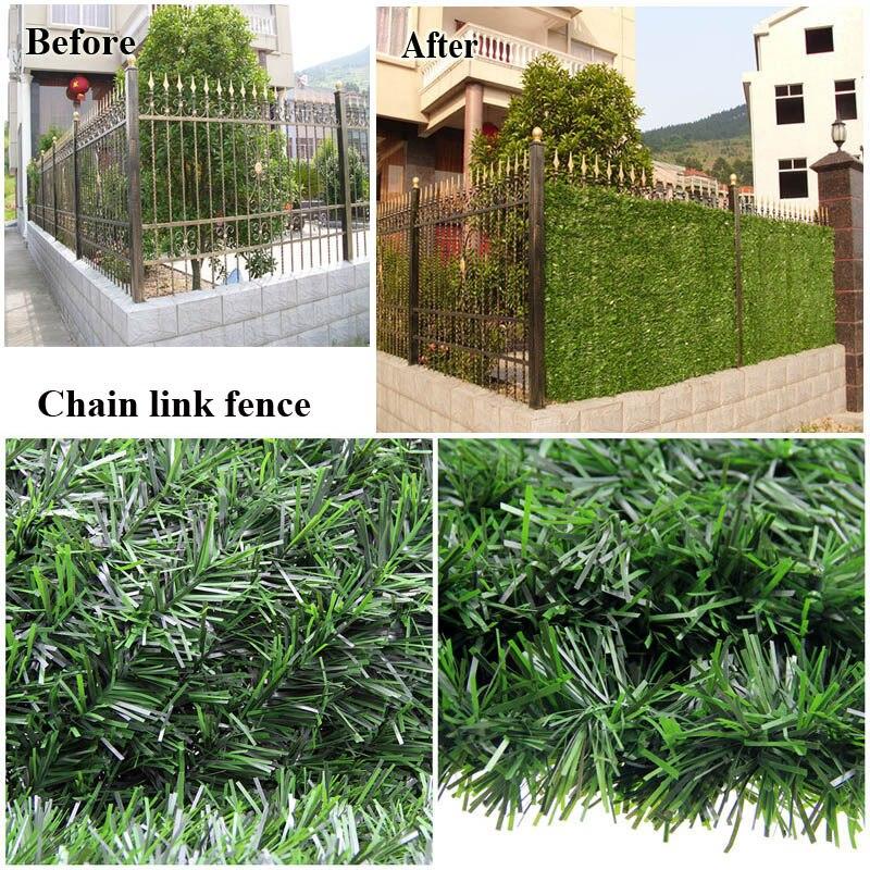 Online Get Cheap Waterproof Fence Alibaba Group