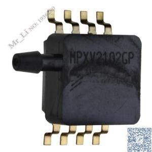 Capteur MPXA6400AP (Mr_Li)Capteur MPXA6400AP (Mr_Li)