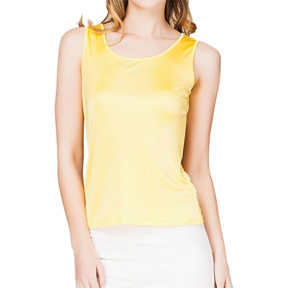 silk_knit_women_tank_top_1151_yellow_f