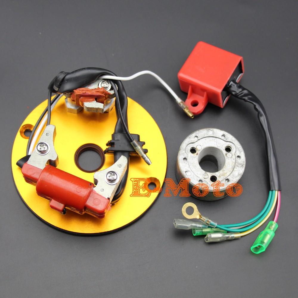 HTB1ehndLXXXXXbNXXXXq6xXFXXXi?size=202759&height=1000&width=1000&hash=f9610a866048556f1adb4e5a0c63e43b new golden stator inner rotor kit for crf xr 70 z 50 taotao baja