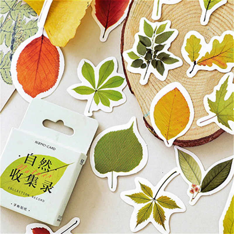 1pcs The Fruit Stickers Laptop Skateboard Mixed Cartoon Toy Stickers Styling Laptop Travel Luggage Cool Funny Decals