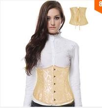 European Court sexy corset corset Amazon eBay