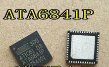 100% NOVA Frete grátis ATA6841P ATIC61 D3