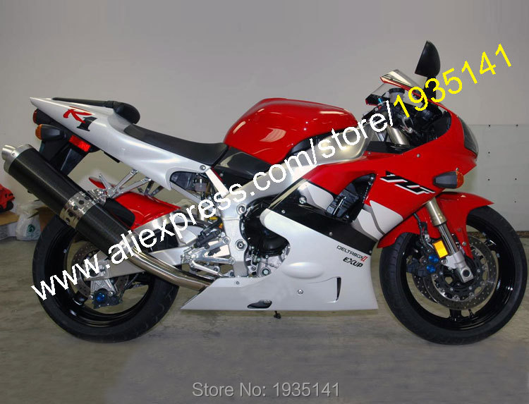 Hot Sales,For Yamaha YZF R1 1998 1999 Parts YZF-R1 YZF1000 98 99 R1 Bodyworks ABS Motorcycle Fairing Kit (Injection molding) hot sales for yamaha yzf r1 2007 2008 accessories yzf r1 07 08 yzf1000 black aftermarket sportbike fairing injection molding