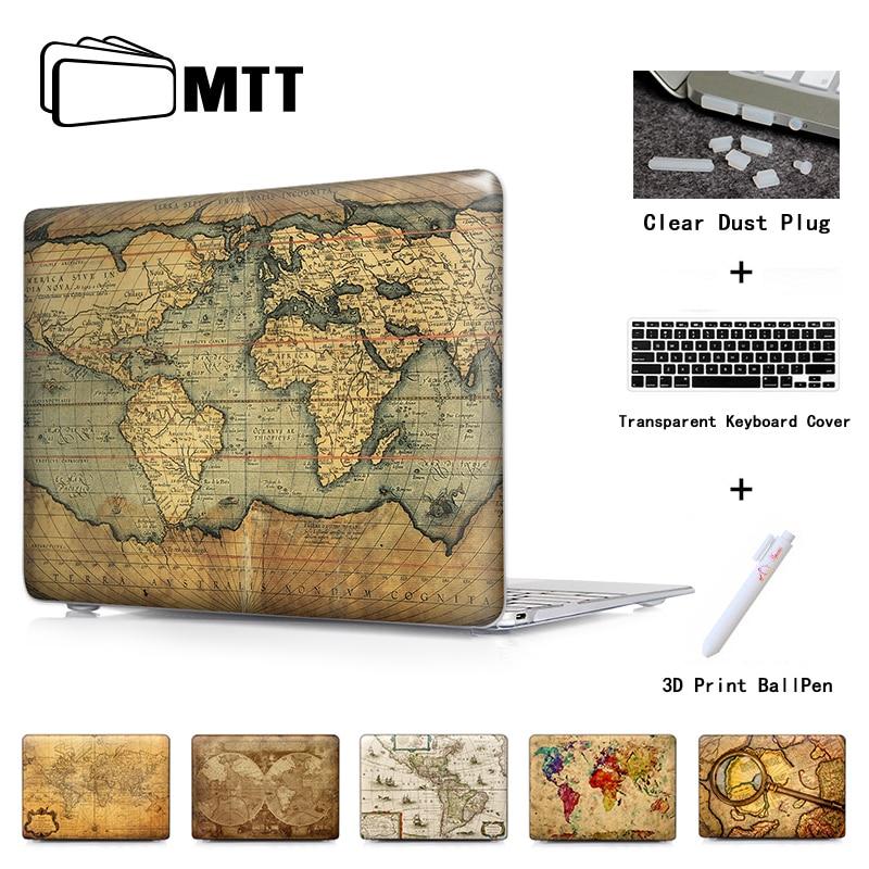 Old Book Computer Case ~ Antique book laptop case best decor ideas