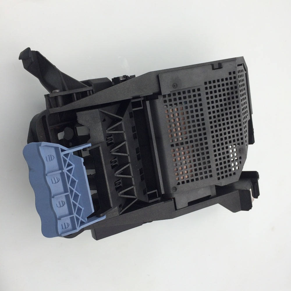 PRINT HEAD HOLDER CARRIAGE C7769 C7779 FOR HP DesignJet 500, 800 PLOTTER недорго, оригинальная цена