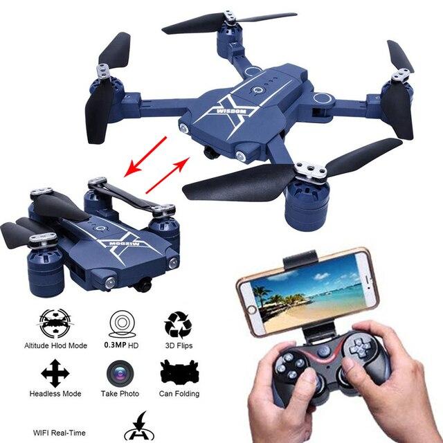 Acheter prix drone senegal dronex pro skroutz