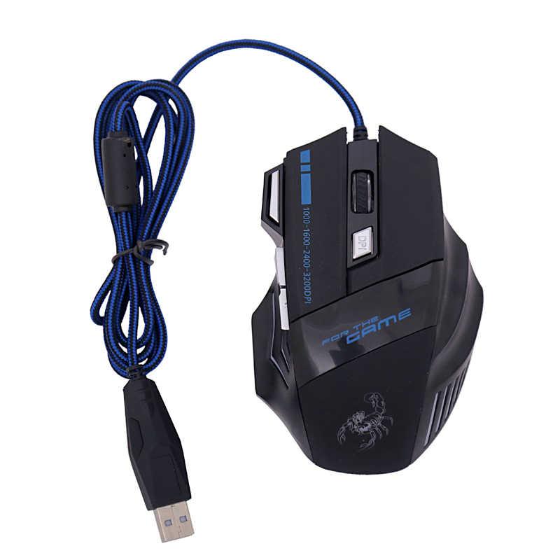 Snigir thương hiệu M8 USB Chuột 3D trong máy tính xách tay Pc Máy Tính xách tay chuột chơi game cho Dota2 cs đi Trò Chơi gamer máy tính xách tay Sem fio raton