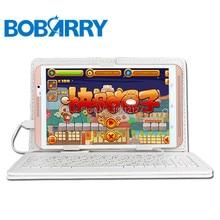 Bobarry M880 Восьмиядерный 8 дюймов Dual SIM Card Tablet PC 4 г LTE телефонный звонок мобильного 3 г Android планшетный ПК 4 ГБ Оперативная память 32 ГБ Встроенная память 8 Мп IPS