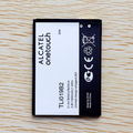 Tli019b2 nova bateria de alta capacidade 1900 mah bateria para alcatel one touch pop c7 ot-7041 7041d dual cab1900003c2 frete grátis