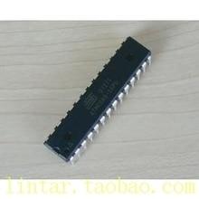 ATMEGA8A - PU DIP28 imported--HYDZ2