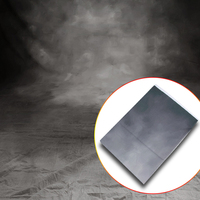 2 1 1 5m 5x7FT Grey Black Retro Vinyl Studio Photo Backdrop Photography Props Background