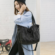 ANTBOOK Designer Handbags High Quality Pu Leather Women Shoulder Bags Large Capacity Women Messenger Crossbody Bags Bolsas