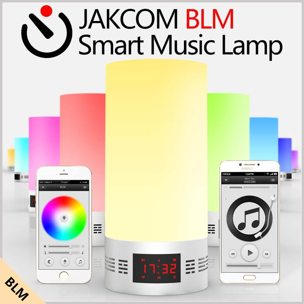 Cheap nike air mag china - Jakcom Blm Smart Music Lamp New Product Of Mobile Phone Antenna As Zopo Speed 8 Phone