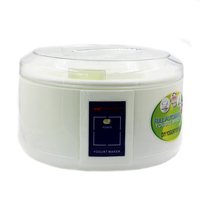 Home Automatic Yogurt Machine