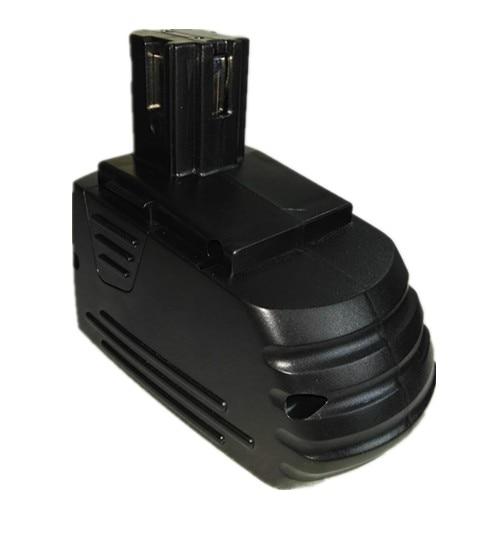 power tool battery for Hil 12VA 3300mAh,Ni Mh,SFB 121,SFB 126,TCM2,SF120-A,SF-121A,APHL 12,SF 121-A,SID 121, SIW 121,SFL 12/15