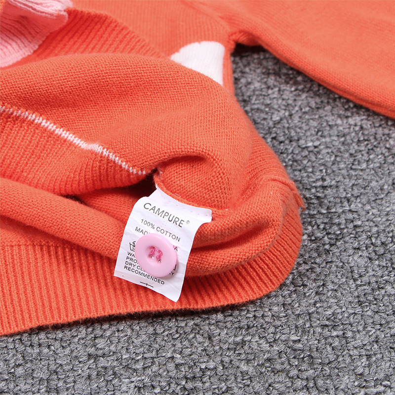 1-6yrs-Baby-Girls-Swan-Cardigan-Sweater-Children-Outerwear-Coats-New-2017-Autumn-Sweater-Fashion-Kids-Knit-Coat-Girls-Cardigan-4