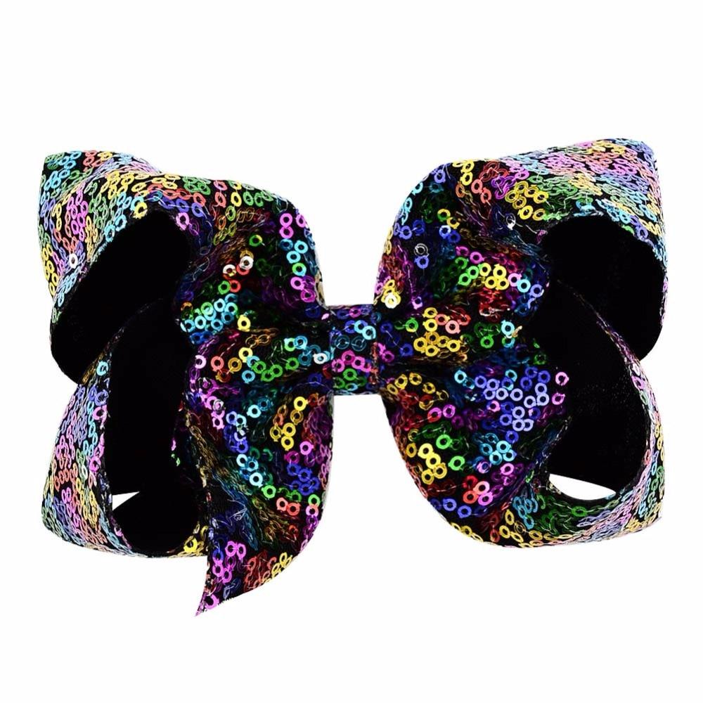 Compra shinny bows y disfruta del envío gratuito en AliExpress.com 929aa99d02b3