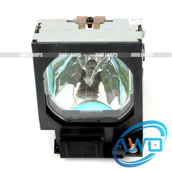 LMP-P201 Compatible lamp with housing for SONY VPL-PX21 VPL-PX31 VPL-PX32 VPL-VW11HT VPL-VW12HT VPL-VW11 VPL-VW1HT Projectors replacement projector bare lamp lmp p201 for sony vpl px21 vpl px31 vpl px32 vpl vw11