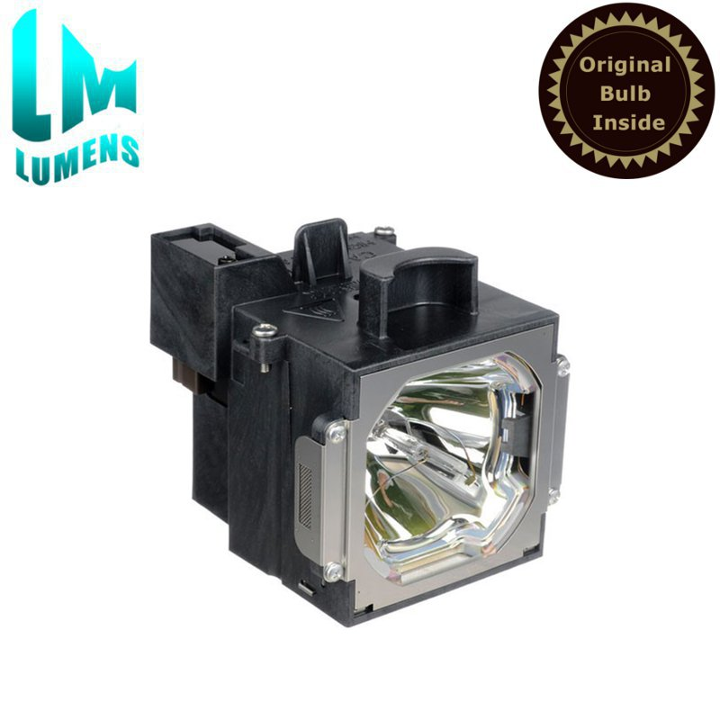 projector lamp POA-LMP128  Original bulb with housing for SANYO PLC-XF71 PLC-XF1000 LX1000 6 years store new original projector beamer lamp bulb with housing poa lmp42 for plc uf10 plc xf40 chri stie roadrunner l8 vivid white