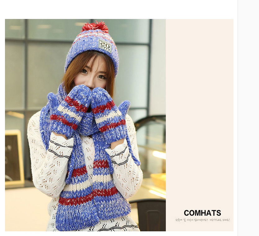woman winter hat and gloves sets01 (23).jpg