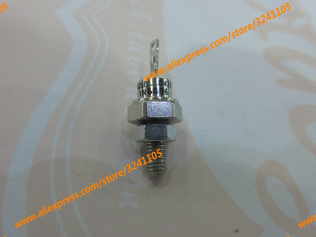 Free Shipping  NEW  LOTS/10PCS 1N6096 MODULE