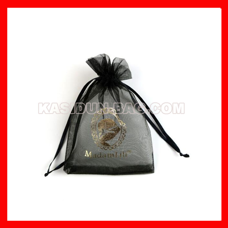 gift bags with custom