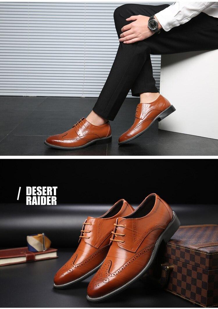 men dress shoes (12)