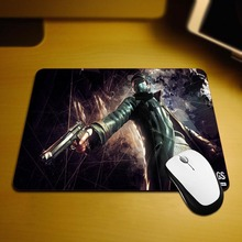 Watch Ar Gaming Mouse Mats to Mouse Gamer Size 18*22cm and 25*29cm
