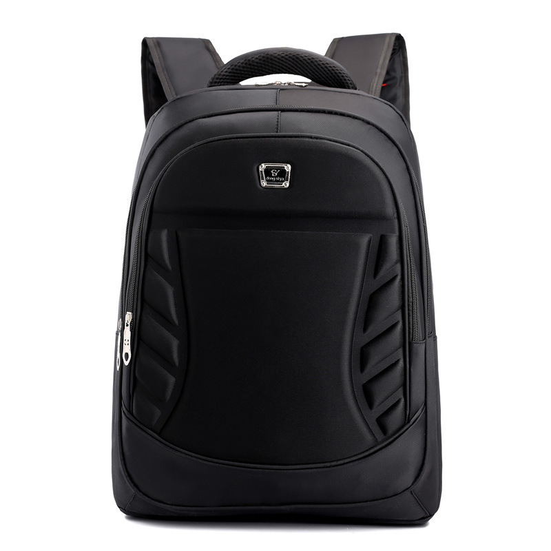 2019 Women Laptop Backpack Bag 15 15.6 Inches Notebook PC Tablet Knapsack Daypack For Macbook Dell HP HUAWEI 15 Inches