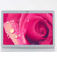 Livraison gratuite 2018 CARBAYTA S119 DHL Android 7.0 10.1 pouces tablette pc 8 Octa Core MT6753 4 GB RAM 128 GB ROM IPS 3G 8MP 1920x1200