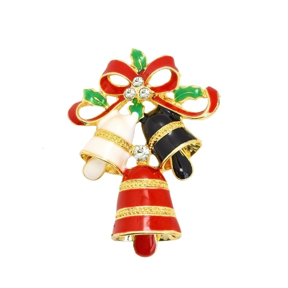 online buy wholesale large jingle bell from china large jingle