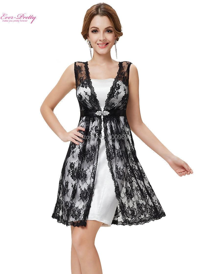 Online Get Cheap Short Dresses for Prom -Aliexpress.com - Alibaba ...