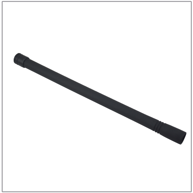 5*short UHF Antenna for Vertex Standard  VX354 VX820 VX829 VX418  Handheld
