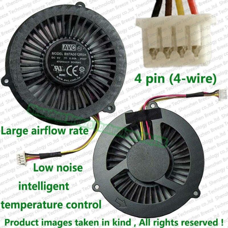 25 LENOVO IdeaPad Y400 Y500