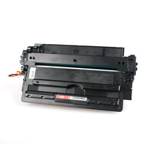 1PC For HP CZ192A HP93A HP192A Compatible Toner Cartridge For HP Laser Jet Printer M435NW M701 M706 Printing 9000 Pages