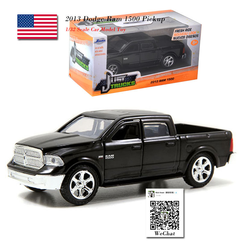 best top scale diecasting model truck list and get free